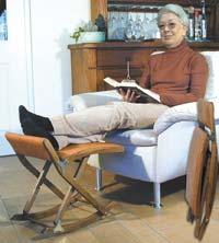 mobiliar. Black Bedroom Furniture Sets. Home Design Ideas