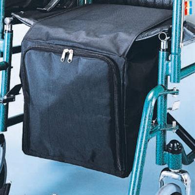 79f5c01bf6d195 Rollstuhltasche - nur 392 Gramm