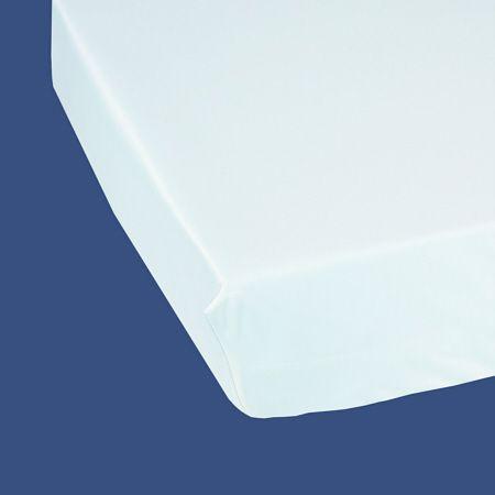 spannbettlaken rfm milbendicht 160 x 200 cm. Black Bedroom Furniture Sets. Home Design Ideas