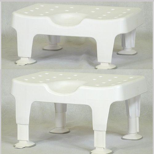 badewannensitz savanna h henverstellbar. Black Bedroom Furniture Sets. Home Design Ideas